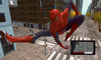 Article_list_the_amazing_spider_man