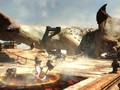 Hot_content_news-god-of-war-ascension