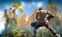 Article_list_news-enslaved-odyssey