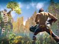 Hot_content_news-enslaved-odyssey