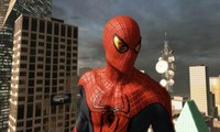 Article_list_news-amazing-spider-man