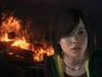 Beyond: Two Souls Image