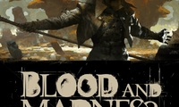 Article_list_guild_wars_2_halloween_blood_and_madness