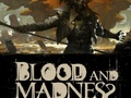 Hot_content_guild_wars_2_halloween_blood_and_madness