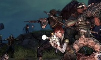 Article_list_borderlands_-_zombie_island_-_feature