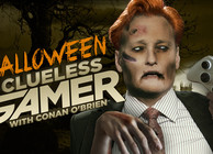 halloween clueless gamer conan o'brien