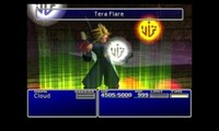 Article_list_news-ff7