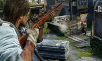 Article_list_the_last_of_us_dlc