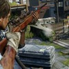 The Last of Us Screenshot - the last of us dlc