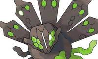Article_list_zygarde