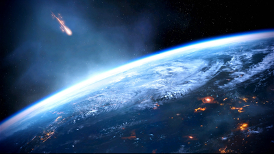 Mass Effect 3 Screenshot - 1154586