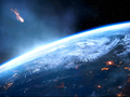 Hot_content_mass_effect_3