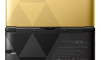 Article_list_3ds_xl_zelda