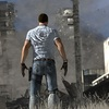 Serious Sam 3: BFE Screenshot - 1154606