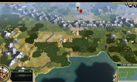Article_list_2k_civ_v_scrambled_continents_map_pack_east_asia_1