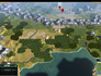 Gallery_small_2k_civ_v_scrambled_continents_map_pack_east_asia_1