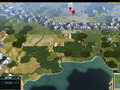 Hot_content_2k_civ_v_scrambled_continents_map_pack_east_asia_1