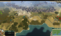 Article_list_2k_civ_v_scrambled_continents_map_pack_east_asia_2