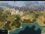 Gallery_small_2k_civ_v_scrambled_continents_map_pack_east_asia_2