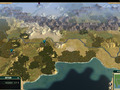 Hot_content_2k_civ_v_scrambled_continents_map_pack_east_asia_2