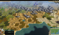 Article_list_2k_civ_v_scrambled_continents_map_pack_east_asia_3