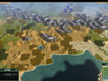 Hot_content_2k_civ_v_scrambled_continents_map_pack_east_asia_3
