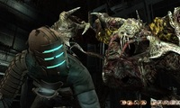 Article_list_dead_space_-_360__ps3__pc_-_feature