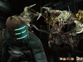 Hot_content_dead_space_-_360__ps3__pc_-_feature