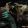 Dead Space Screenshot - 1154614