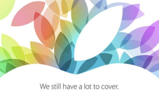 Article_post_width_news-apple