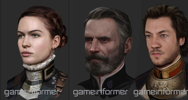 the order: 1886 characters