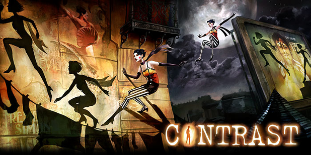 Contrast Screenshot - 1154736