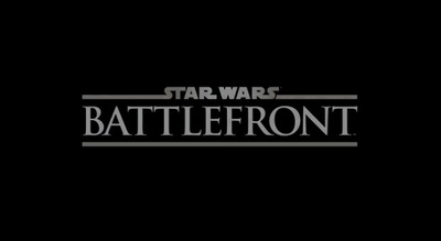 Star Wars Battlefront Screenshot - star wars battlefront