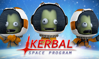 Article_list_ksp