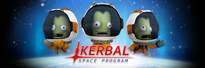 Kerbal Space Program Screenshot - 1154749