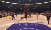 Article_list_nba_2k14_lebron_dunking_ps4