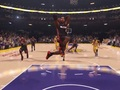 Hot_content_nba_2k14_lebron_dunking_ps4