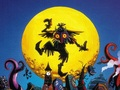 Hot_content_the_legend_of_zelda_majora_s_mask_-_n64_-_feature