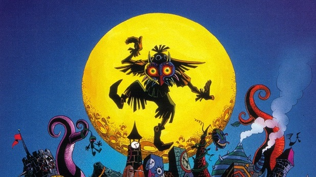 http://download.gamezone.com/uploads/image/data/1154815/article_post_width_The_Legend_of_Zelda_Majora_s_Mask_-_N64_-_Feature.jpg