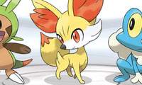 Article_list_pokemonxyfeature