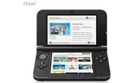 Article_list_hulu_plus_nintendo_3ds
