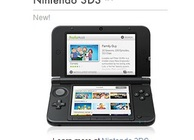 hulu plus nintendo 3ds