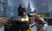 Article_list_news-batman-arkham-origins-mobile
