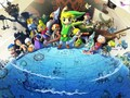 Hot_content_news-zelda-hd
