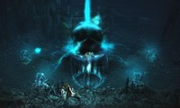Article_list_news-diablo3-reaper