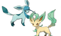 Article_list_leafeonglaceon