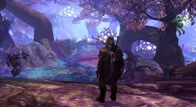 Neverwinter Screenshot - 1154872
