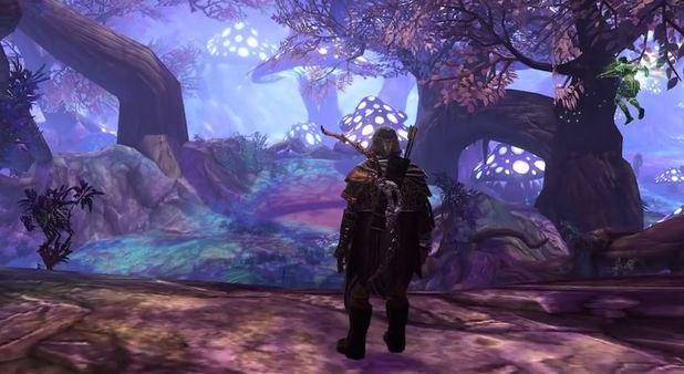 Neverwinter Screenshot - 1154873