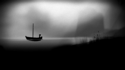 LIMBO Screenshot - 1154877