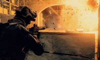 Article_list_battlefield_4_shooter